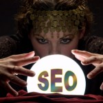 SEO – Myths and Realities