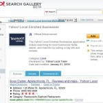 5 Useful Applications of Yahoo