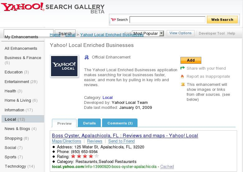 yahoo-local-enriched-businesses3