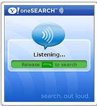 yahoo-onesearch-with-voice1