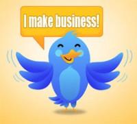twitter_business2