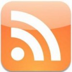 Syndicate Your Website Content With RSS