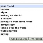 10 Funniest, Hilarious and Humorous Google Suggest Results
