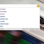 Bing Adds Search History To Auto Suggest Search