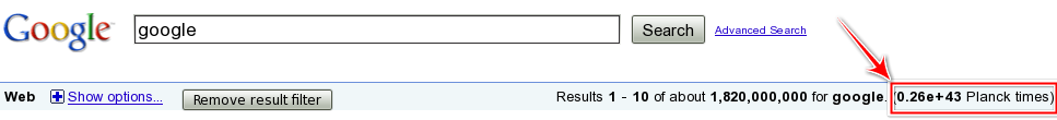 google-april-fool-1