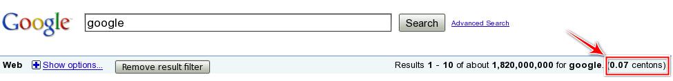 google-april-fool-10
