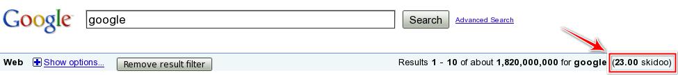 google-april-fool-3