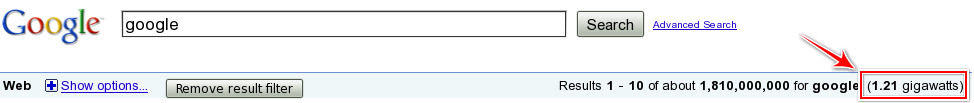 google-april-fool-4