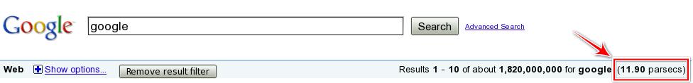 google-april-fool-6