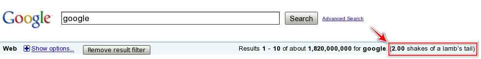 google-april-fool-7