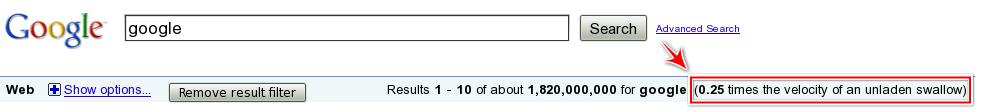 google-april-fool-8