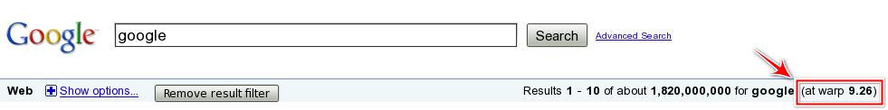 google-april-fool-9
