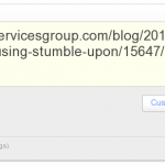 Bit.ly – More than A URL Shortener