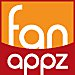 Fan Appz Facebook App