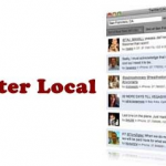 5 Must known Twitter Tools for finding Local Tweeps