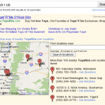 Google's Recent Enhancements In Its Paid Advertising