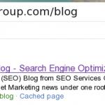 A Few Useful Advance Search Operators From Bing