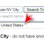 Local Keyword Research Tools – An Overview