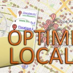 How Does Local SEO Has An Effect On ROI For Small Business?