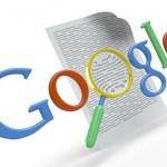 Google is Working on 'Over-Optimization' Penalty