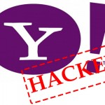 Yahoo Hacked, 450,000 Passwords Compromised
