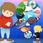 Effective Social Media Optimization