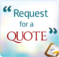 Request For SEO Quote