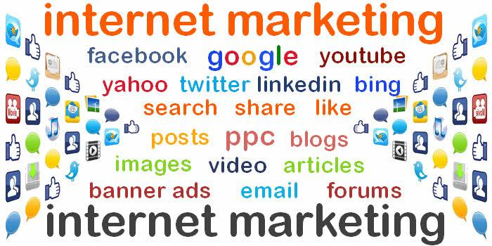 Internet Marketing Trend That Will Dominate In 2016 - SEO