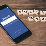 Why Facebook Insights Is The Next Big Social Media Marketing Tool