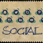 10 Trends Will Shape Social Media Marketing In 2017