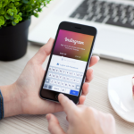 11 Instagram Marketing Strategies Every Brand Needs To Know