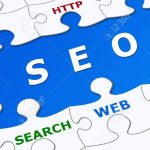 Want to Implement In-house SEO for Your Small Business? Top 5 Guidelines to Follow