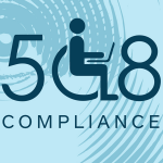 Ensuring 508 Compliance for Website Accessibility and Better Business