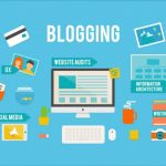 Blog content optimization