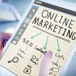 Online Marketing Tactics