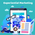 Why Is It Time for You to Consider Experiential Marketing for Your Brand?