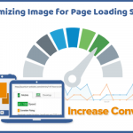 Addressing Image Size To Increase The Page Loading Speed To Cover SEO Growth